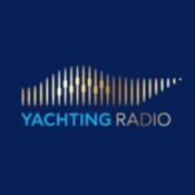 Azimouthio Yachting Radio