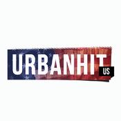 Urban Hit US