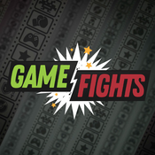 Game Fights