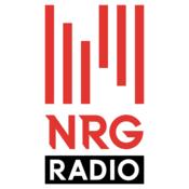 NRG.RADIO