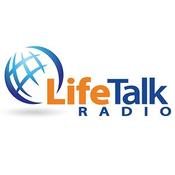 KCSH - LifeTalk Radio 88.9 FM