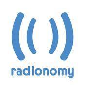 Radio Salsa - Clasicos