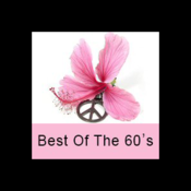 24-7 Niche Radio - Best Of The 60's