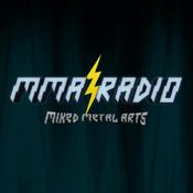 MMA-Radio