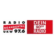 Radio Neandertal - Dein 90er Radio