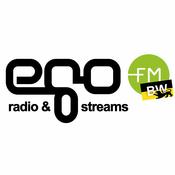 egoFM Baden-Württemberg