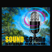 SOUND GO RADIO