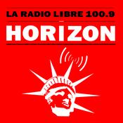 Horizon FM Normandie