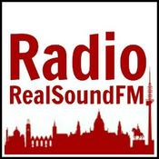RealSoundFM