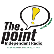 WDOT - The Point