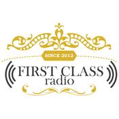 First Class Radio