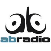 Rádio Pohádka