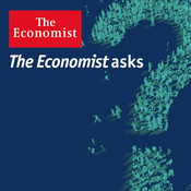The Economist - The Economist asks