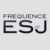 Fréquence ESJ