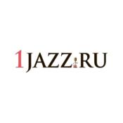 1JAZZ - Jazz Rock & Fusion