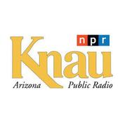 KPUB - KNAU Arizona Public Radio 91.7 FM