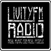 livityfmradio