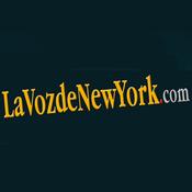 La Voz de New York