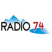 WGSE-LP - RADIO 74 - 95.7 FM
