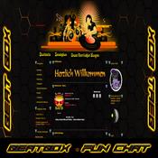 BeatBox-Fun Chat