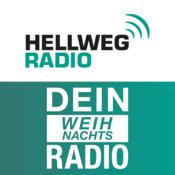 Hellweg Radio - Dein Weihnachts Radio