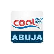 Cool FM 96.9 Abuja