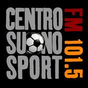 Centro Suono Sport