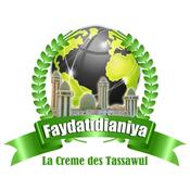 Radio Faydatidianiya