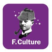 Polar et SF - France Culture