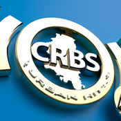 CRBS - Melodías del Recuerdo