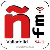 ÑFM 94.1 FM