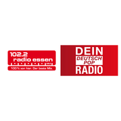 Radio Essen - Dein DeutschPop Radio