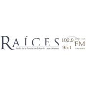 Raíces Radio