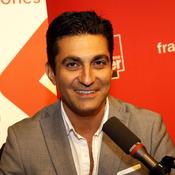 RFI - La Librairie Francophone estivale