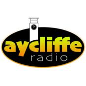 Aycliffe Radio