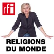 RFI - Religions du monde