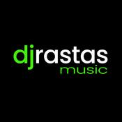 DJ Rastas Radio