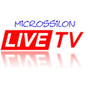 MICROSSILON RADIO TV NJ