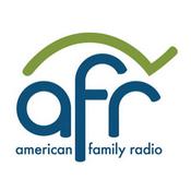 KJOG - American Family Radio 91.1 FM