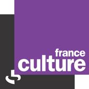 France Culture  -  LE MARATHON DES MOTS 1ère partie