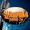 Ke Rumba Radio TV
