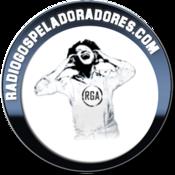 Rádio Gospel Adoradores