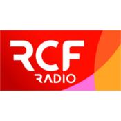 RCF Isère