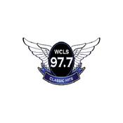WCLS - Classic Hits 97.7 FM