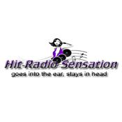 Hit-Radio-Sensation