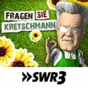SWR3 Fragen Sie Kretschmann!