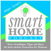 Der Smart Home Podcast
