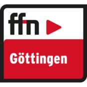 ffn Göttingen