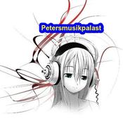 petersmusikpalast