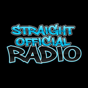 Straight Official Radio
